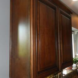 Photo Of Michigan Kitchen Cabinets Novi Mi United States American Value Cabinets