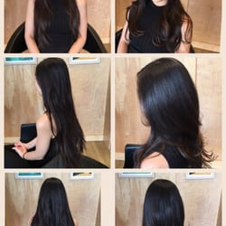 Japanese Hair Straightening By Ken 85 Photos Amp 34