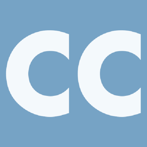 Collins Chiropractic Clinic: 207 S Capital Ave, Tishomingo, OK