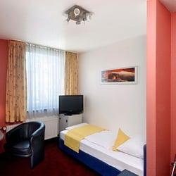 Kastens Hotel 39 Fotos Hotel Jürgensplatz 52