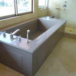 photo of waconah construction los angeles ca united states bathroom remodeling - Bathroom Remodel Los Angeles