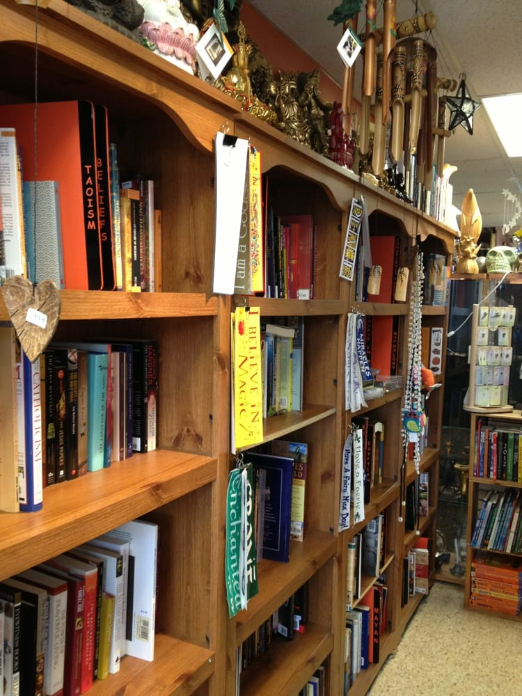 Odyssey Books & Resource Centre