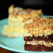 Peters Bakery 854 s & 1202 Reviews Bakeries 3108 Alum