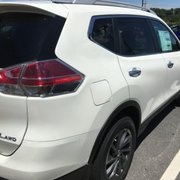 Nice Guest Photo Of Tri State Nissan   Winchester, VA, United States.