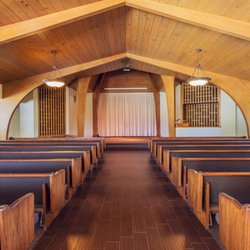Oakdale Mortuary - 95 Photos & 49 Reviews - Funeral Services