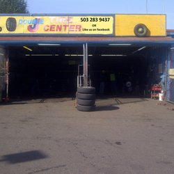 Used Tires Portland >> Double J Tire Center New 27 Photos 33 Reviews Tires