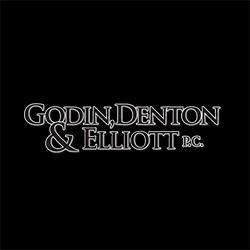 Godin, Denton & Elliottt, PC: 18 Briarcliff Professional Ctr, Bourbonnais, IL