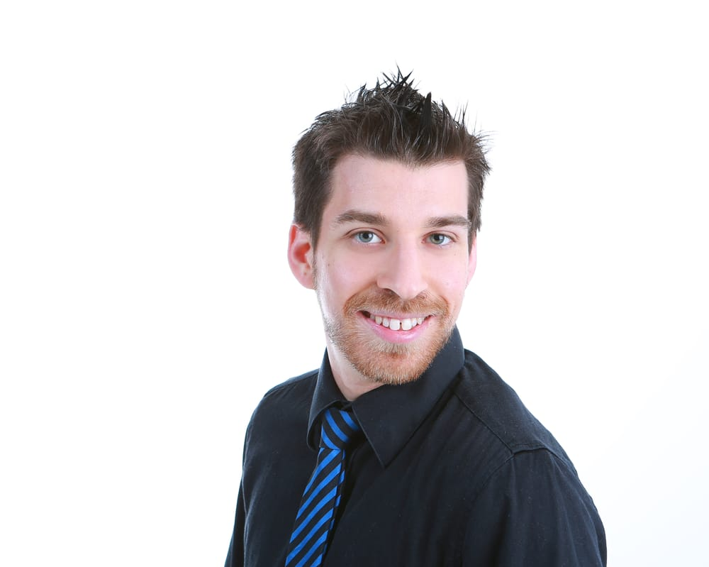 victoriaville guys Find businesses in victoriaville business listings in victoriaville yellow pages canada presents extensive contact listings for in and around the victoriaville, quebec region.