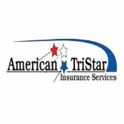american tri insurance services chula vista home