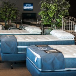 Photo Of Sleep N Aire Mattress Gallery   Farmington, NM, United States