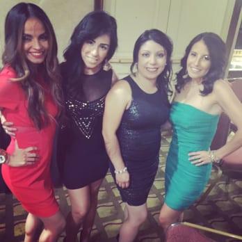 Sacramento hot girls