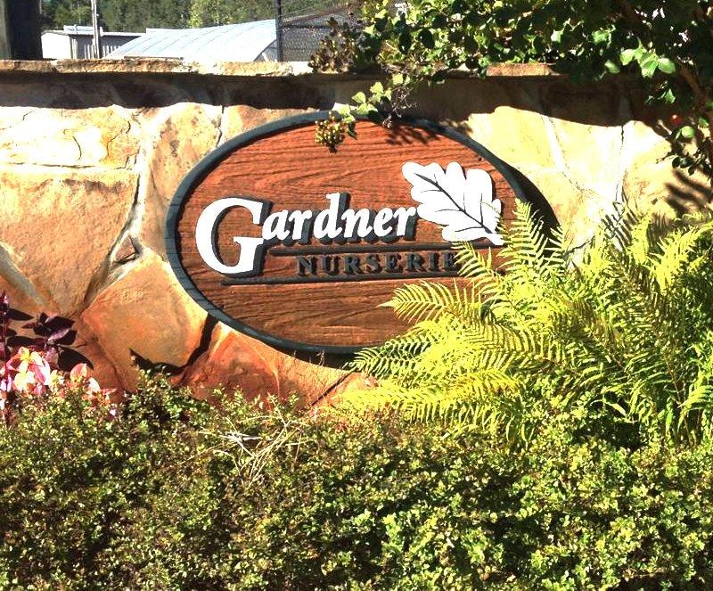 Gardner Landscaping: 3965 Lorna Crest Dr, Birmingham, AL