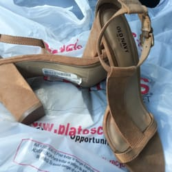 e4a28857a06 Plato s Closet Kendall - CLOSED - 46 Reviews - Thrift Stores - 13630 ...