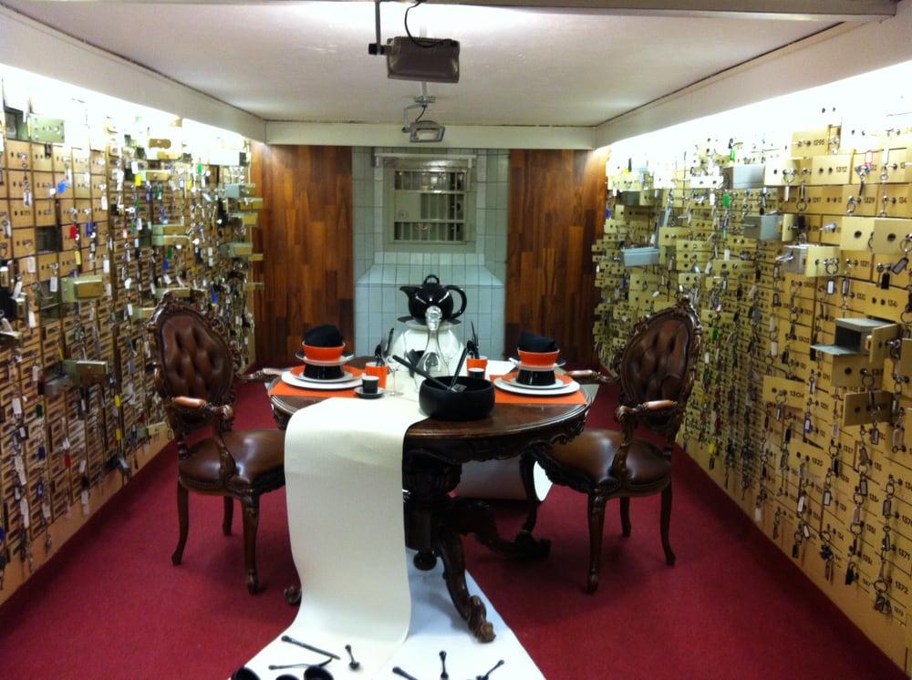kookhuis aan de maas bad k che markt 16 18 maastricht limburg niederlande. Black Bedroom Furniture Sets. Home Design Ideas
