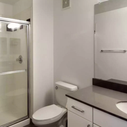 Photo Of The Reserve At Eisenhower Apartments   Alexandria, VA, United  States. Bathroom