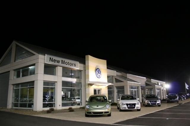 New Motors Subaru Erie Pa >> New Motors Auto Mall Yelp