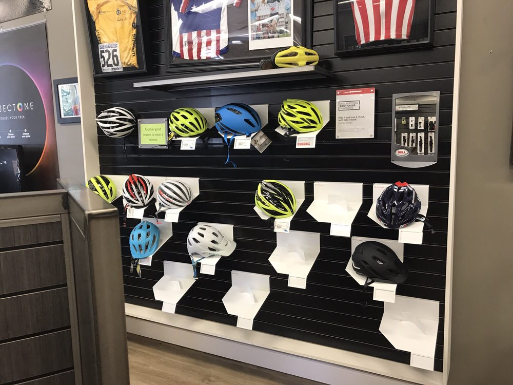 Bicycle Outfitters: 32 Catoctin Cir SE, Leesburg, VA