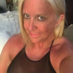 dating in liverpool for free
