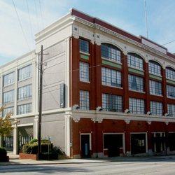 Photo Of Ford Factory Lofts Atlanta Ga United States