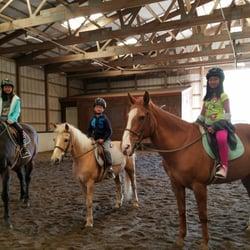 Suffolk Equestrian Academy - 30 Photos - Horseback Riding - 188