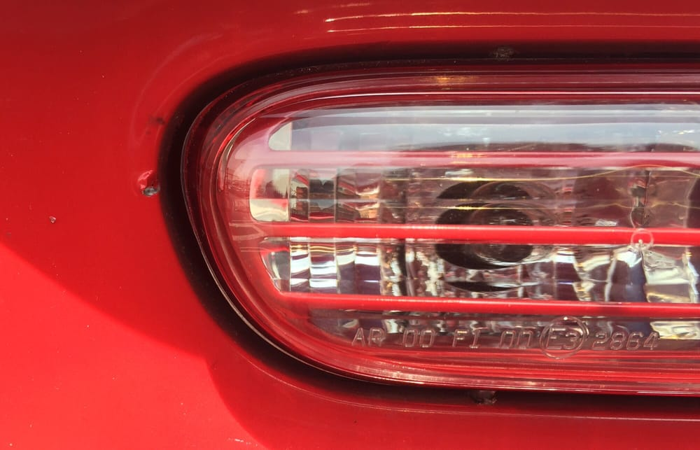 C & J Automotive: 1001 Lancaster Ave, Berwyn, PA