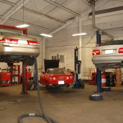 Auto Repair In Bow Yelp