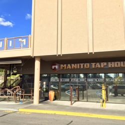 Manito Tap House - 117 Photos & 262 Reviews - American ...
