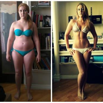 Weight Loss Pills -