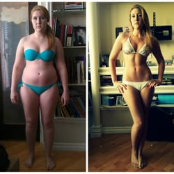 Intermittent fasting for weight loss vs traditional diets photo 5