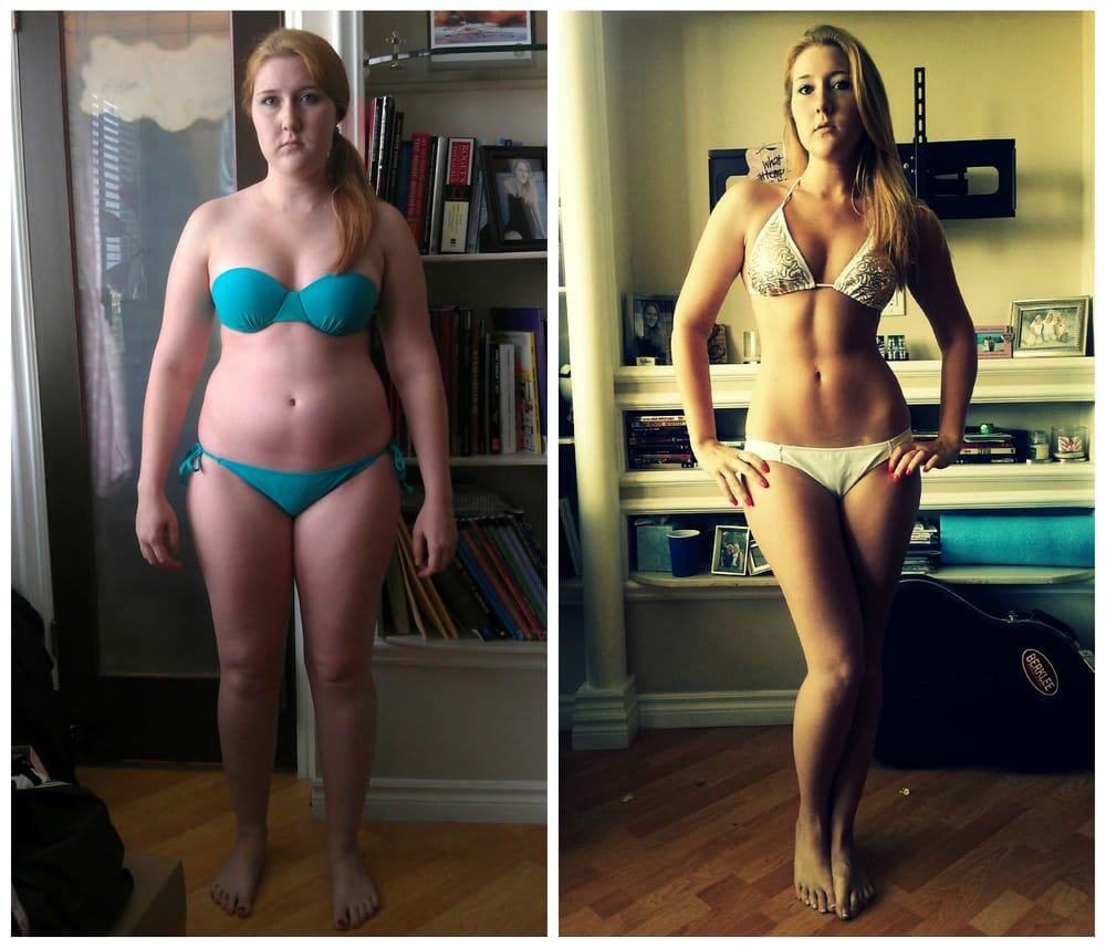 Fbe S Transformation Program Before And After Jourdan
