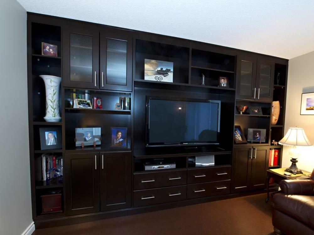 Delton cabinets k kken og bad 13030 146 st edmonton for Kitchen cabinets 99 street edmonton