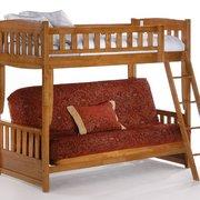 Bunk Beds Canada 10 Photos Furniture Stores 4502 Main Street