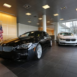 Prestige BMW  48 Photos  92 Reviews  Car Dealers  985 State Rt