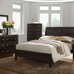 Bob Mills Furniture - 39 Photos & 31 Reviews - Mattresses - 3600 W ...