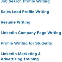 Los Angeles Resume Service Professional Resume Writers Los Los Angeles  Resume Service Professional Resume Writers Los