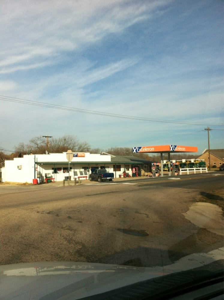 Diesel Gas Station Near Me >> Bartonville Food Store - Grocery - 96 McMakin Rd, Bartonville, TX - Phone Number - Yelp