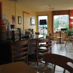 Ohana Hawaiian Cafe Yelp