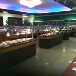 Photo Of Hong Kong Supper Buffet Jacksonville Tx United States Sushi Too