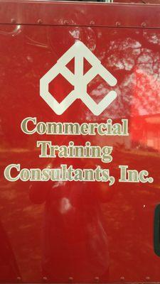 commercial training consultants driving schools aiea hi phone