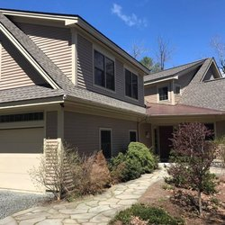 Photo Of Derek Cook S Roofing Specialists Manchester Nh United States Roof  Replacement