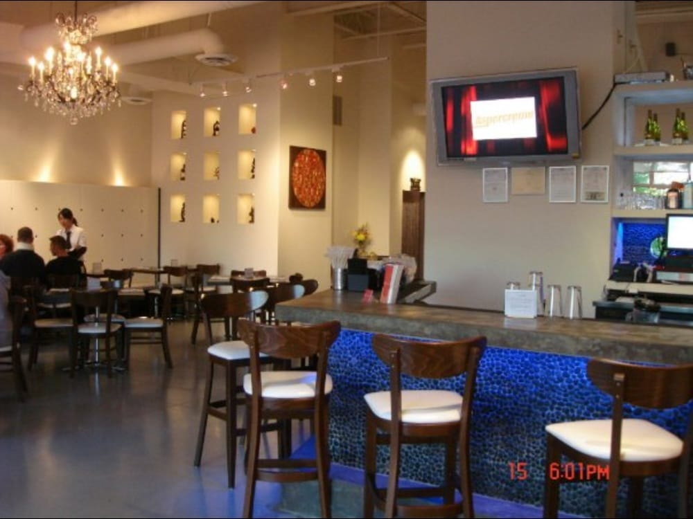 My Thai Place - Ashburn: 42385 Ryan Rd, Ashburn, VA
