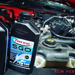 ACM Performance - CLOSED - 35 Photos - Auto Parts & Supplies - 23532