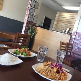 Fotos zu Thai Pan Cuisine - Yelp