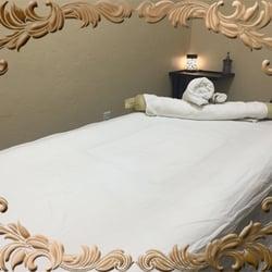 Sunny Jun foot SPA 21 Reviews Massage 1846 S 300th W