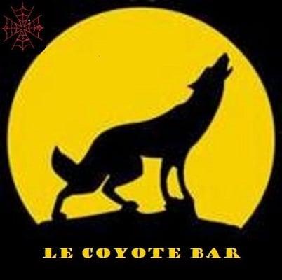le coyote bar bars 7 rue castelnau d 39 auros auros gironde num ro de t l phone yelp. Black Bedroom Furniture Sets. Home Design Ideas