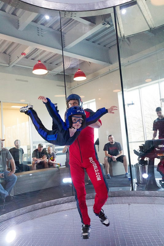Indoor skydiving in austin tx : Cell phone central conway ar