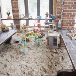 Kiezkind 11 Photos 17 Reviews Parent Cafes Auf Dem