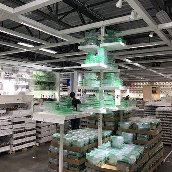 Photo Of IKEA   Draper, UT, United States. Inside IKEA