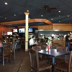 Photo Of West Cobb Diner Marietta Ga United States