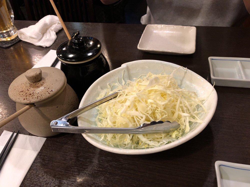 Imakatsu Ginza